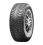 Kumho WinterCraft ice Wi31 225/50 R18 99T
